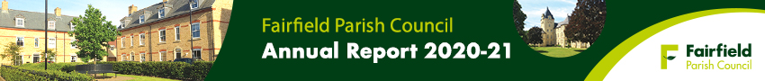 Annul Report 2020-21