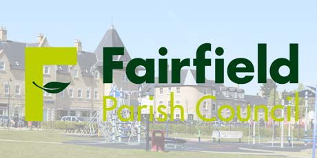 Fairfield Parish Council