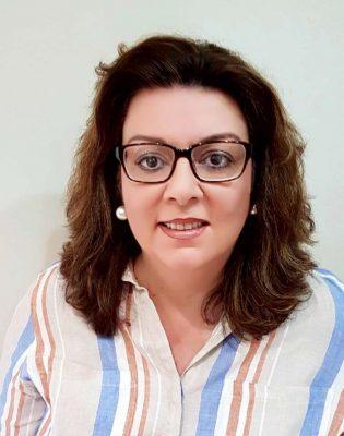 Amanda Marioni Hunt