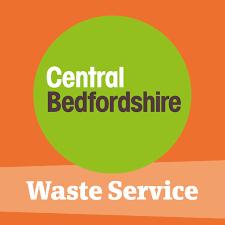 CBC Waste Service Logo
